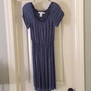 Lightweight dress from H&M